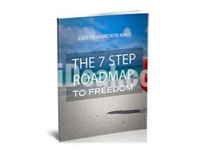 The 7 Step Roadmap To Freedom