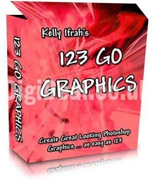123Go eCover Graphics